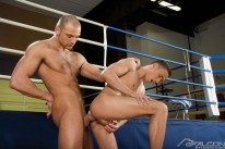 Ringside 1 from Falcon Studios