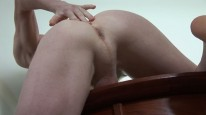 Hunters Anal Fun from Southern Strokes