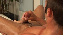 Jarek Jerks Off from Sean Cody