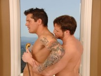 Parker And Nash Fuck from Next Door Buddies