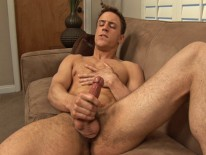 College Jock Ewan from Sean Cody