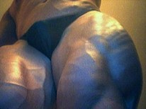 Sinnermuscle80 from Im Live