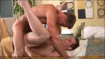 Gavin Fucks Dylan from Circle Jerk Boys