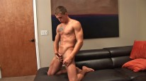 Robbie Jerks Off from Sean Cody