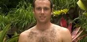 Craig Jerks Off from Island Studs