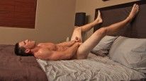 Steven Jerks Off from Sean Cody