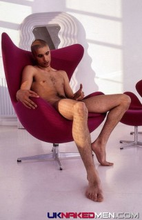 British Indian Lad Jason from Uk Naked Men