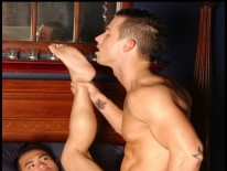 Niko And Rod Fuck from Hot Jocks Nice Cocks