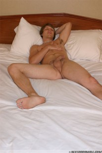 Skyler2 from Next Door Male