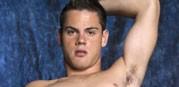 Jake Lyons from Twinks