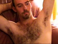 Mature Bear Don from Workin Men Xxx