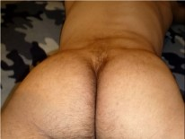 Hairy Hunk Erik from Miami Boyz