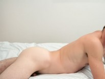 Matt Cardle Naked from English Lads