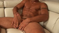 Muscle Hunk Emilio from Sean Cody