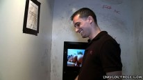 Suckin A Dude from Unglory Hole