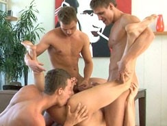 Xl 4way 2 from Bel Ami Online
