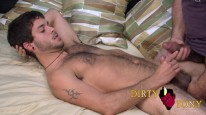 Diego Gives Head from Dirty Tony