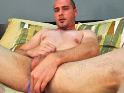 Devin Brody from Dirty Tony