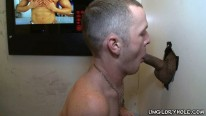 Str8 Latin Cock from Unglory Hole