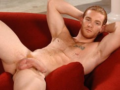 gay sex - James Jamesson from Next Door Male