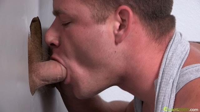 Wife likes anal vibrator