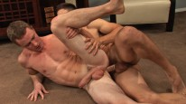 Ethan And Calvin Fuck from Sean Cody