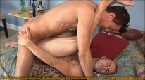 Seth And Nikko Fuck from Circle Jerk Boys
