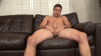 Rocky from Sean Cody