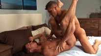Brodie Fucks Sander from Sean Cody