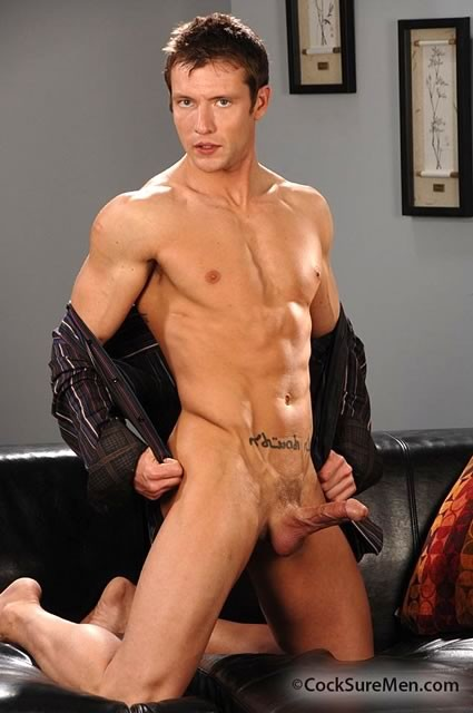 kevin crows gay porn Sep 2013  When Kevin still did gay porn, he worked a lot with Next Door Studios- click here  to  Kevin Crows Dean Monroe brought to you by PornHub.