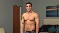 Donovan Jerks Off from Sean Cody