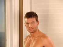 Steven Daigle from Next Door Male