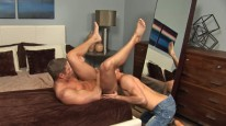 Johnny Fucks Sander from Sean Cody