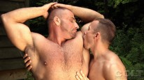 Ethan And Marc Fuck from Colt Studio