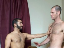 Cole And Mike Fuck from My Brothers Hot Friend