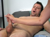 Ramon Sucks Bo from Boy Gusher
