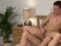 Matt Fucks Lukas from Blake Mason