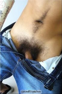 Ricardo 2 from Miami Boyz