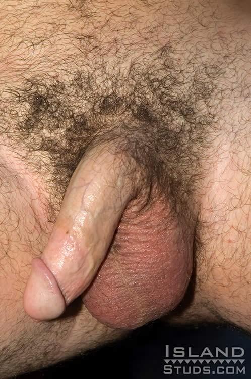 dirty gay stud sex
