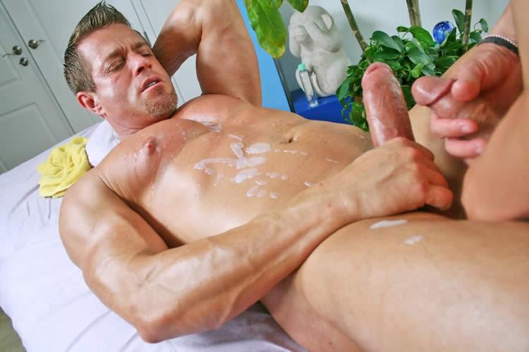 Massage bait tyler saint aaron slate 4