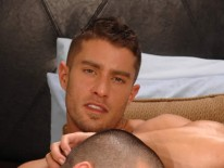 Cody And Anthony from Next Door Pass
