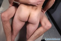 Jason And Harry Fuck from Teach Twinks