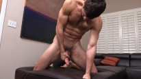 Italian Stud Mark from Sean Cody