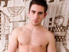 gay sex - Latino Stud Diego from Buenos Boys