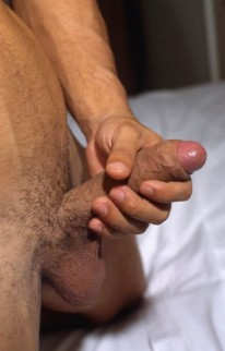 Brazilian Henry from Sex Gaymes