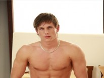 Joe Rivas from Bel Ami Online