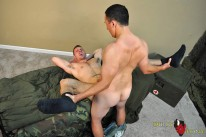 Giovanni Fucks Roman from Dirty Tony