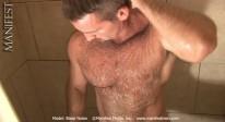 Blake Nolan 2 from Manifest Men
