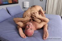 Jake Fucks Guy from Jake Cruise