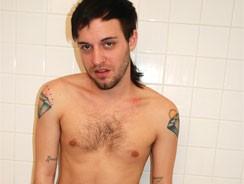 Dirty Boy Tyler from Dirty Boy Video